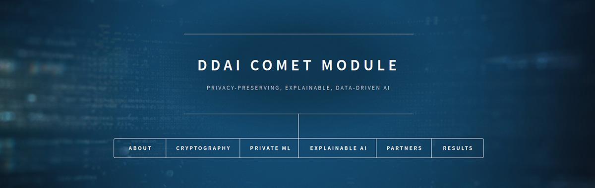 DDAI Module
