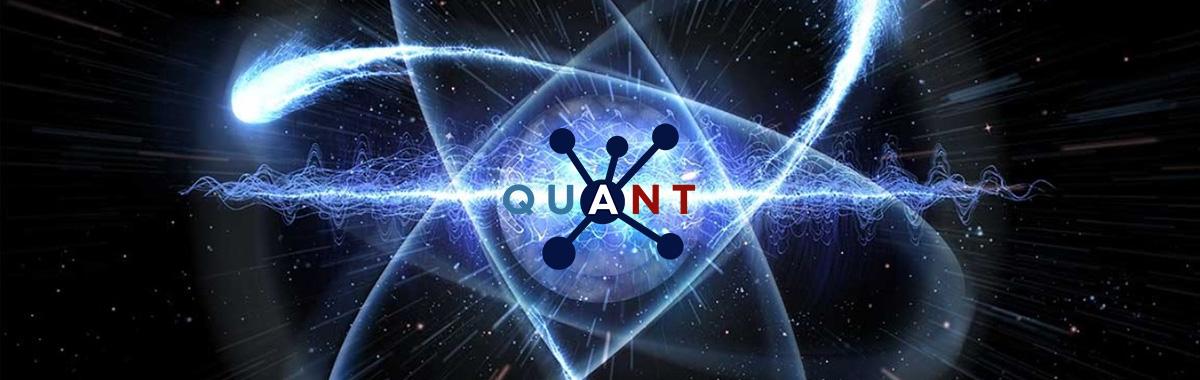 QUANT project